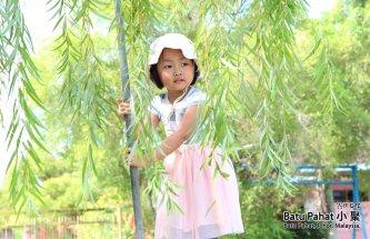 峇株巴辖 小聚 走走 Batu Pahat DIY Playground Batu Pahat Gathering 聚会 DIY乐园 A010