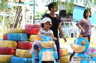 峇株巴辖 小聚 走走 Batu Pahat DIY Playground Batu Pahat Gathering 聚会 DIY乐园 A011