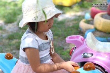峇株巴辖 小聚 走走 Batu Pahat DIY Playground Batu Pahat Gathering 聚会 DIY乐园 A012