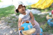 峇株巴辖 小聚 走走 Batu Pahat DIY Playground Batu Pahat Gathering 聚会 DIY乐园 A014