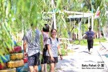 峇株巴辖 小聚 走走 Batu Pahat DIY Playground Batu Pahat Gathering 聚会 DIY乐园 A016