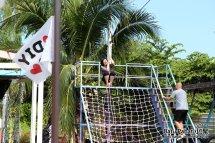 峇株巴辖 小聚 走走 Batu Pahat DIY Playground Batu Pahat Gathering 聚会 DIY乐园 A019