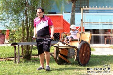 峇株巴辖 小聚 走走 Batu Pahat DIY Playground Batu Pahat Gathering 聚会 DIY乐园 A020