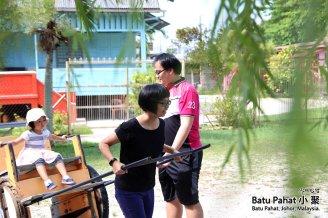峇株巴辖 小聚 走走 Batu Pahat DIY Playground Batu Pahat Gathering 聚会 DIY乐园 A022