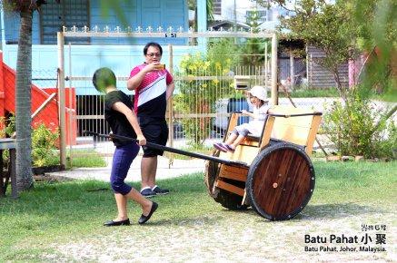 峇株巴辖 小聚 走走 Batu Pahat DIY Playground Batu Pahat Gathering 聚会 DIY乐园 A023