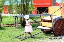 峇株巴辖 小聚 走走 Batu Pahat DIY Playground Batu Pahat Gathering 聚会 DIY乐园 A024