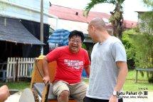 峇株巴辖 小聚 走走 Batu Pahat DIY Playground Batu Pahat Gathering 聚会 DIY乐园 A028