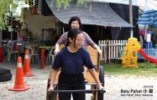峇株巴辖 小聚 走走 Batu Pahat DIY Playground Batu Pahat Gathering 聚会 DIY乐园 A029