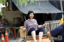 峇株巴辖 小聚 走走 Batu Pahat DIY Playground Batu Pahat Gathering 聚会 DIY乐园 A032
