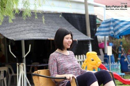 峇株巴辖 小聚 走走 Batu Pahat DIY Playground Batu Pahat Gathering 聚会 DIY乐园 A033