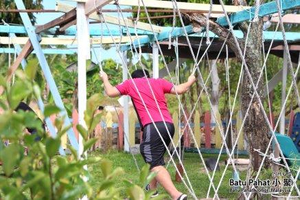 峇株巴辖 小聚 走走 Batu Pahat DIY Playground Batu Pahat Gathering 聚会 DIY乐园 A034