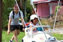 峇株巴辖 小聚 走走 Batu Pahat DIY Playground Batu Pahat Gathering 聚会 DIY乐园 A035