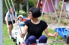 峇株巴辖 小聚 走走 Batu Pahat DIY Playground Batu Pahat Gathering 聚会 DIY乐园 A037