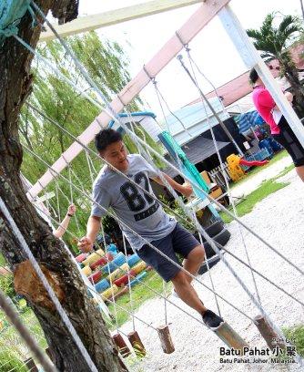 峇株巴辖 小聚 走走 Batu Pahat DIY Playground Batu Pahat Gathering 聚会 DIY乐园 A041