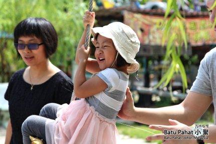 峇株巴辖 小聚 走走 Batu Pahat DIY Playground Batu Pahat Gathering 聚会 DIY乐园 A046