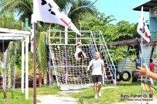 峇株巴辖 小聚 走走 Batu Pahat DIY Playground Batu Pahat Gathering 聚会 DIY乐园 A047