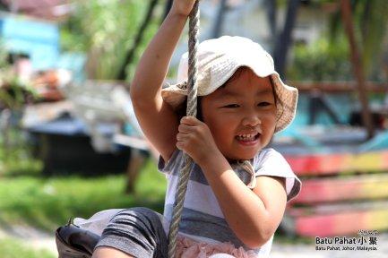 峇株巴辖 小聚 走走 Batu Pahat DIY Playground Batu Pahat Gathering 聚会 DIY乐园 A051
