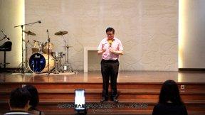 音为你 马来西亚 南马 少儿迷你音乐会 2019 儿童音乐营 马来西亚 第六届 南马少年圣乐营 6th South Malaysia Youth Church Music Camp B01-002