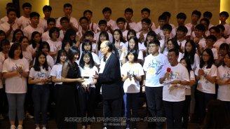音为你 马来西亚 南马 少儿迷你音乐会 2019 儿童音乐营 马来西亚 第六届 南马少年圣乐营 6th South Malaysia Youth Church Music Camp B01-021