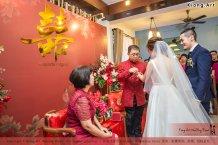 Malaysia Kuala Lumpur Wedding Decoration Kiong Art Wedding Deco One-stop Wedding Planning Selangor of Zhe and Ying Wedding at Hotel Equatorial Melaka A12-A01-40