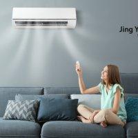 Jing Yit Service Pte Ltd
