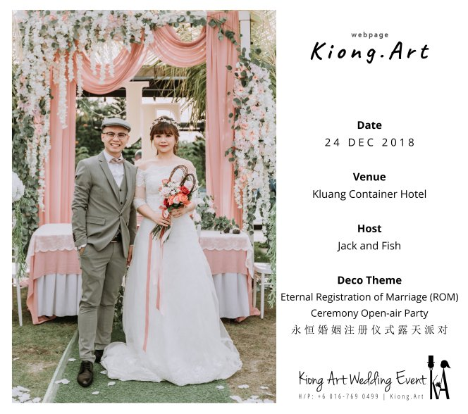 https://effyeblog.files.wordpress.com/2019/05/malaysia-kuala-lumpur-wedding-decoration-kiong-art-wedding-deco-eternal-registration-of-marriage-ceremony-open-air-party-of-jack-and-fish-rom-at-kluang-container-hotel-a14-a00-03.jpg