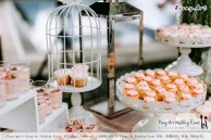 Malaysia Kuala Lumpur Wedding Decoration Kiong Art Wedding Deco Eternal Registration of Marriage Ceremony Open-air Party of Jack and Fish ROM at Kluang Container Hotel A14-A01-058