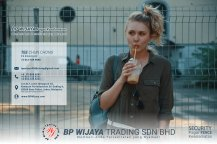 BP Wijaya Trading Sdn Bhd Pagar Malaysia Selangor Kuala Lumpur Pengeluar Pagar Keselamatan Pagar Taman Pagar Bangunan Pagar Kilang Pagar Rumah Bandar Pemborong Pagar Keselamatan A01-010