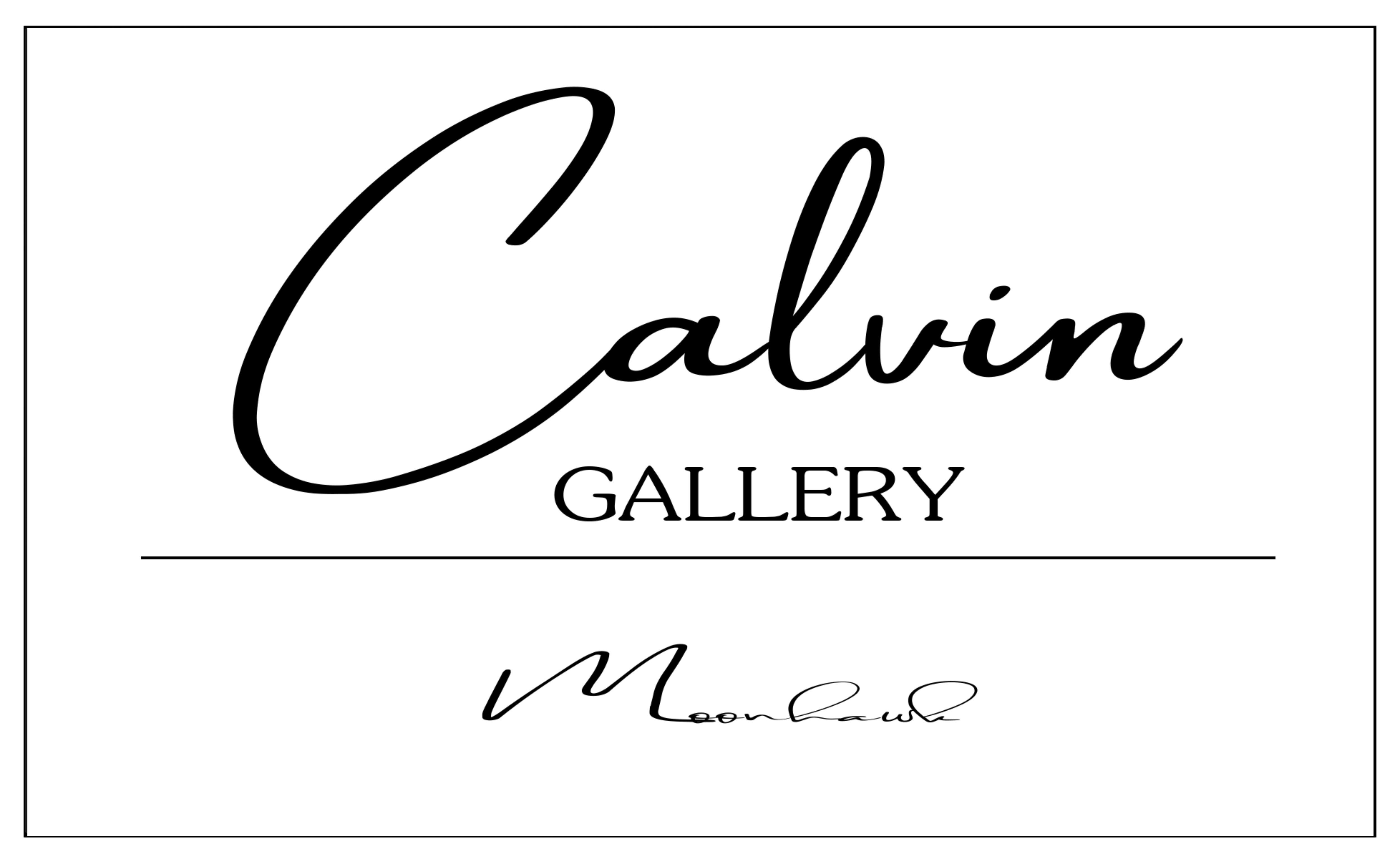 Calvin Wong Camera Man Calvin Gallery Kuala Lumpur Wedding Deco Decoration Kiong Art Wedding Deco Old Shanghai Style Wedding Steven and Tze Hui at Golden Dragonboat Restaurant Malaysia B01