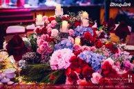 Kuala Lumpur Wedding Deco Decoration Kiong Art Wedding Deco Old Shanghai Style Wedding 旧上海风情婚礼 Steven and Tze Hui at Golden Dragonboat Restaurant 金龙船鱼翅海鲜酒家 Malaysia A16-A01-020
