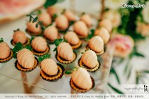 Kuala Lumpur Wedding Event Deco Wedding Planner Kiong Art Wedding Event 吉隆坡一站式婚礼策划布置 Klang Commercial Convention Centre KCCC 巴生皇城商务会展中心 D01-013