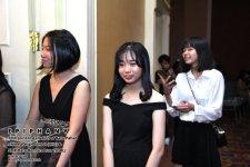 10th Joint Installation of Batu Pahat Chinese High School CHS and SMK Dato Bentara Luar SDBL - EPIPHANY - Interact Club - Rotary Sponsored Club The Katerina Hotel Batu Pahat B08