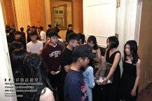10th Joint Installation of Batu Pahat Chinese High School CHS and SMK Dato Bentara Luar SDBL - EPIPHANY - Interact Club - Rotary Sponsored Club The Katerina Hotel Batu Pahat B10