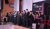 10th Joint Installation of Batu Pahat Chinese High School CHS and SMK Dato Bentara Luar SDBL - EPIPHANY - Interact Club - Rotary Sponsored Club The Katerina Hotel Batu Pahat C14