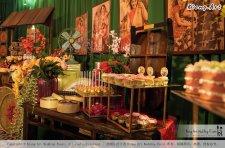 立德集团 欢庆30周年上市晚宴 KTMG 30th Anniversary Gala Kuala Lumpur Wedding Event Deco Wedding Planner Kiong Art Wedding Event 吉隆坡一站式婚礼策划布置 15 Jun 2019 Love Night Shanghai A01-014