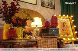 立德集团 欢庆30周年上市晚宴 KTMG 30th Anniversary Gala Kuala Lumpur Wedding Event Deco Wedding Planner Kiong Art Wedding Event 吉隆坡一站式婚礼策划布置 15 Jun 2019 Love Night Shanghai A01-002