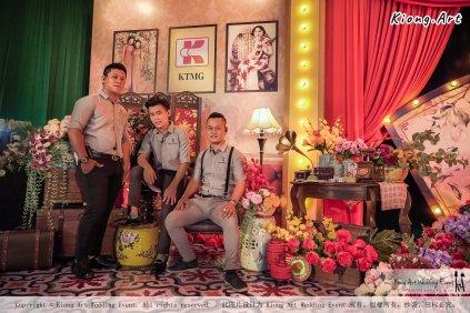 立德集团 欢庆30周年上市晚宴 KTMG 30th Anniversary Gala Kuala Lumpur Wedding Event Deco Wedding Planner Kiong Art Wedding Event 吉隆坡一站式婚礼策划布置 15 Jun 2019 Love Night Shanghai B01-009