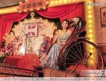 立德集团 欢庆30周年上市晚宴 KTMG 30th Anniversary Gala Kuala Lumpur Wedding Event Deco Wedding Planner Kiong Art Wedding Event 吉隆坡一站式婚礼策划布置 15 Jun 2019 Love Night Shanghai B01-014