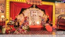 立德集团 欢庆30周年上市晚宴 KTMG 30th Anniversary Gala Kuala Lumpur Wedding Event Deco Wedding Planner Kiong Art Wedding Event 吉隆坡一站式婚礼策划布置 15 Jun 2019 Love Night Shanghai B01-015