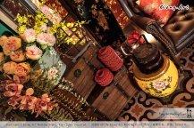 立德集团 欢庆30周年上市晚宴 KTMG 30th Anniversary Gala Kuala Lumpur Wedding Event Deco Wedding Planner Kiong Art Wedding Event 吉隆坡一站式婚礼策划布置 15 Jun 2019 Love Night Shanghai A01-006