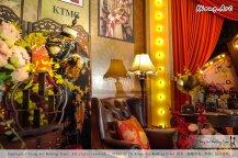 立德集团 欢庆30周年上市晚宴 KTMG 30th Anniversary Gala Kuala Lumpur Wedding Event Deco Wedding Planner Kiong Art Wedding Event 吉隆坡一站式婚礼策划布置 15 Jun 2019 Love Night Shanghai A01-007