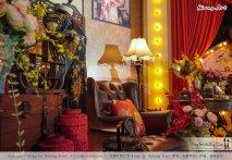立德集团 欢庆30周年上市晚宴 KTMG 30th Anniversary Gala Kuala Lumpur Wedding Event Deco Wedding Planner Kiong Art Wedding Event 吉隆坡一站式婚礼策划布置 15 Jun 2019 Love Night Shanghai A01-008