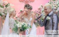 黑哥与林云姐 婚礼 Khen Chua and Leng Yein Wedding at KLCC Convention Centre Declaration of Love 爱的宣言 马来西亚 全民姐姐 Kuala Lumpur Wedding Event Deco Wedding Kiong Art Wedding Event 吉隆坡一站式婚礼策划布置 E01-024