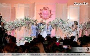 黑哥与林云姐 婚礼 Khen Chua and Leng Yein Wedding at KLCC Convention Centre Declaration of Love 爱的宣言 马来西亚 全民姐姐 Kuala Lumpur Wedding Event Deco Wedding Kiong Art Wedding Event 吉隆坡一站式婚礼策划布置 F01-015