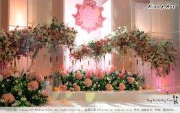 黑哥与林云姐 婚礼 Khen Chua and Leng Yein Wedding at KLCC Convention Centre Declaration of Love 爱的宣言 马来西亚 全民姐姐 Kuala Lumpur Wedding Event Deco Wedding Kiong Art Wedding Event 吉隆坡一站式婚礼策划布置 B01-001