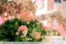 黑哥与林云姐 婚礼 Khen Chua and Leng Yein Wedding at KLCC Convention Centre Declaration of Love 爱的宣言 马来西亚 全民姐姐 Kuala Lumpur Wedding Event Deco Wedding Kiong Art Wedding Event 吉隆坡一站式婚礼策划布置 B01-003