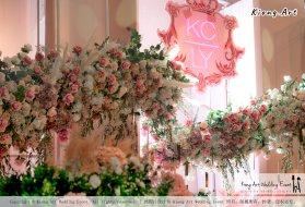 黑哥与林云姐 婚礼 Khen Chua and Leng Yein Wedding at KLCC Convention Centre Declaration of Love 爱的宣言 马来西亚 全民姐姐 Kuala Lumpur Wedding Event Deco Wedding Kiong Art Wedding Event 吉隆坡一站式婚礼策划布置 B01-009
