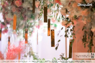 黑哥与林云姐 婚礼 Khen Chua and Leng Yein Wedding at KLCC Convention Centre Declaration of Love 爱的宣言 马来西亚 全民姐姐 Kuala Lumpur Wedding Event Deco Wedding Kiong Art Wedding Event 吉隆坡一站式婚礼策划布置 B01-025
