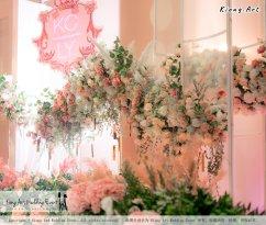 黑哥与林云姐 婚礼 Khen Chua and Leng Yein Wedding at KLCC Convention Centre Declaration of Love 爱的宣言 马来西亚 全民姐姐 Kuala Lumpur Wedding Event Deco Wedding Kiong Art Wedding Event 吉隆坡一站式婚礼策划布置 A01-004