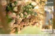 黑哥与林云姐 婚礼 Khen Chua and Leng Yein Wedding at KLCC Convention Centre Declaration of Love 爱的宣言 马来西亚 全民姐姐 Kuala Lumpur Wedding Event Deco Wedding Kiong Art Wedding Event 吉隆坡一站式婚礼策划布置 C01-017
